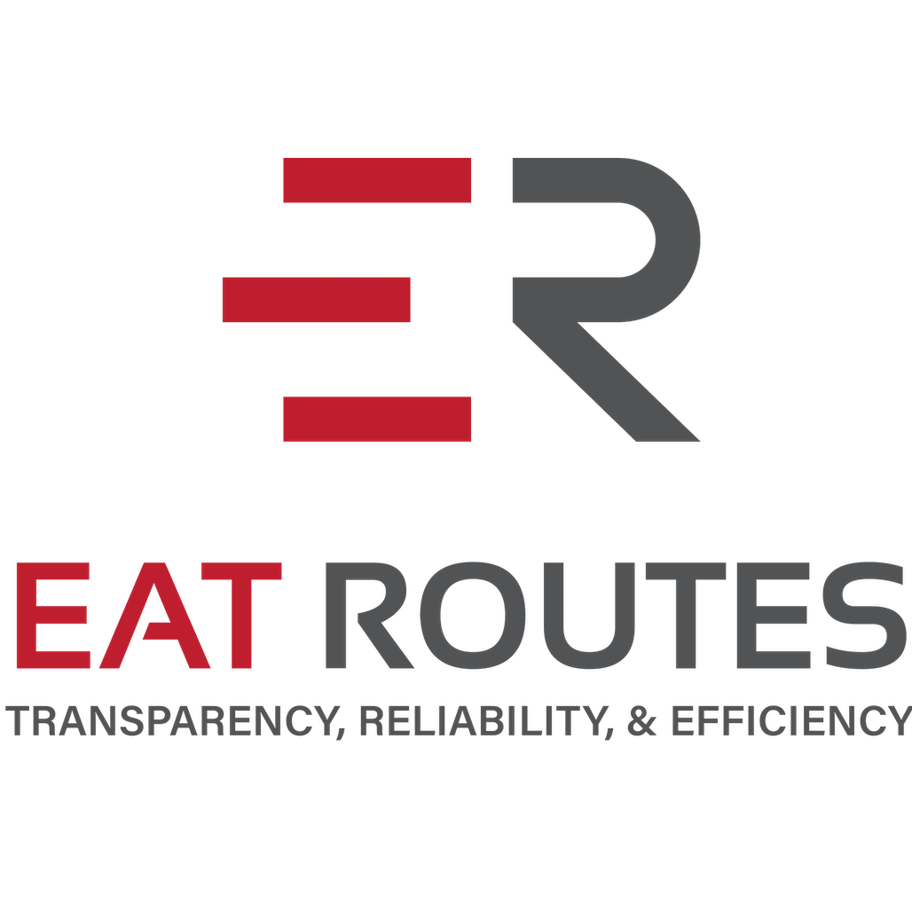 EAT ROUTES INC
